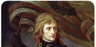 bicentenario napoleonico
