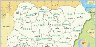 bambini rapiti in nigeria