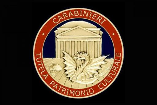 Nucleo TPC di Roma (2)