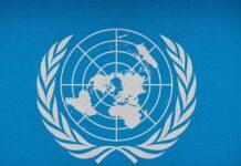 Myanmar: ONU valuta richiesta di embargo sulle armi