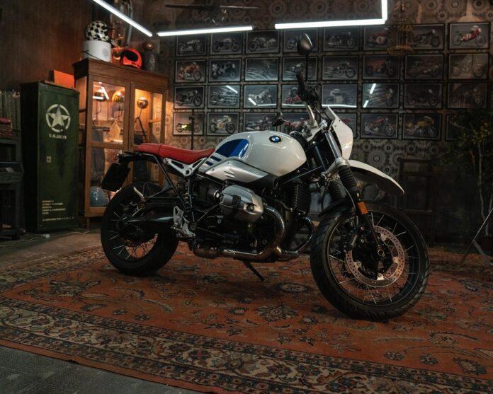 bmw motorrad soulfuel stories