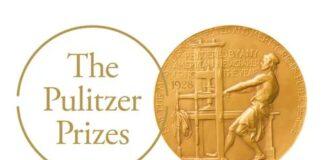 Premio Pulitzer per
