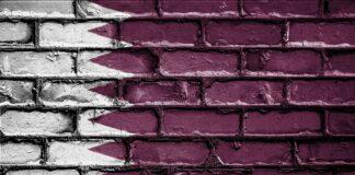 Qatar: scomparso attivista