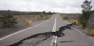 Rischio terremoto