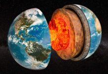 Risolto il mistero dei terremoti