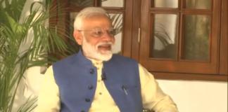Modi incassa una pesante sconfitta in 3 stati