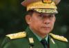 Myanmar: cosa si nasconde dietro il colpo di stato?