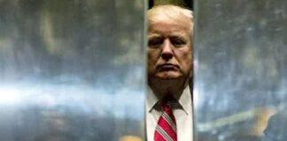 Inchiesta Trump