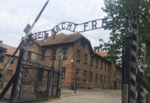 recensione del Museo di Auschwitz