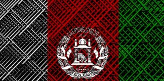 Attacco a Kabul: