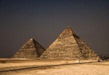 legame tra archeologia e architettura