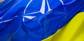 Adesione NATO