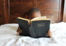 I passi biblici
