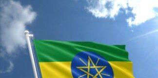 etiopia gruppi terroristici
