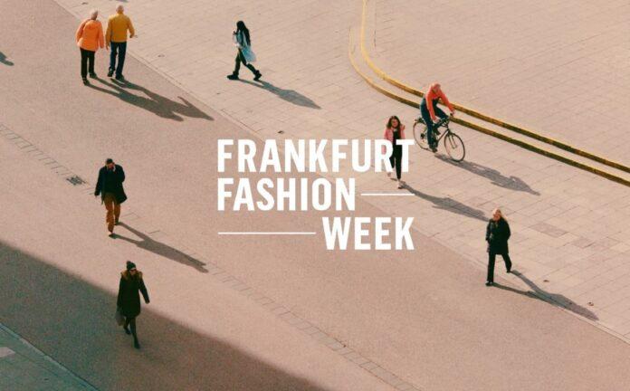 Frankfurt Fashion Week estate 2021