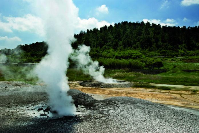 pnrr draghi: geotermia