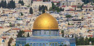 USA preoccupati per la violenza a Gerusalemme
