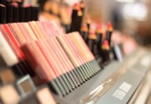 7 aziende make-up e cura della pelle