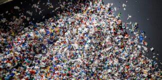 Microplastiche