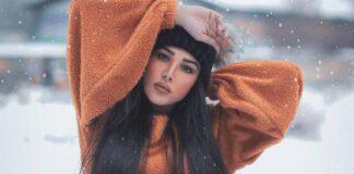 Il grande tema della moda Autunno Inverno 2021
