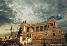 Comunali a Roma