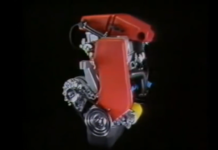 motori vecchi in vendita