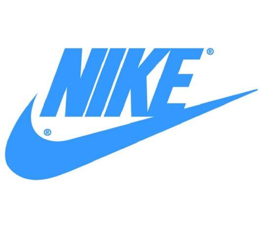 Nike Air Jordan 1 Low gialle