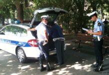 Arrestato pubblico dipendente