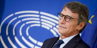 Patto di stabilità Ue