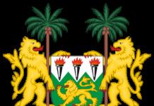 Sierra Leone pena di morte