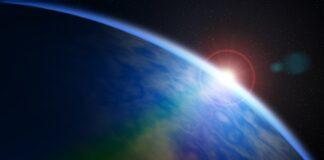 Proxima Centauri: