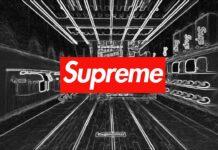 Supreme azienda