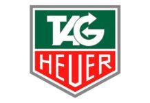 Tag Heuer azienda svizzera