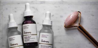 The Ordinary azienda skincare