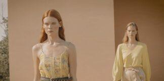Collezione Twin Set Modern Couture 2021