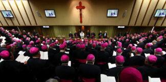 Celibato dei preti