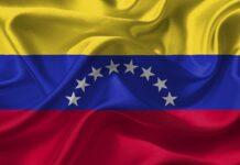Maduro pronto a dialogare con Guaidò