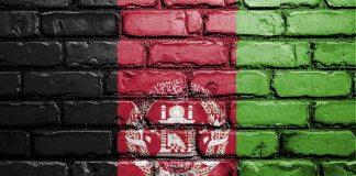 Afghanistan: i talebani stanno riconquistando il Paese?