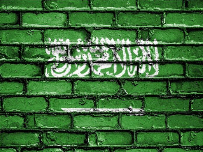 Sciita giustiziato per accuse di eversione in Arabia Saudita