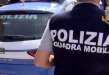 Arrestati 3 borseggiatori