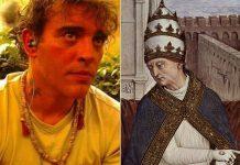 Arrestato il Conte Nero