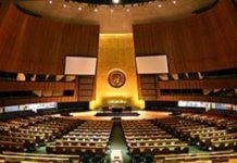 Myanmar: India si astiene al voto dell'Assemblea ONU