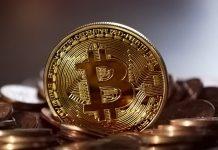 Il bitcoin è moneta legale