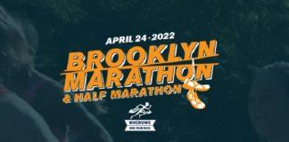 New York lancia la seconda maratona