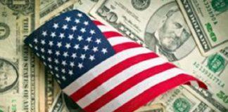 Economia americana