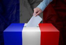 Elezioni regionali Francia