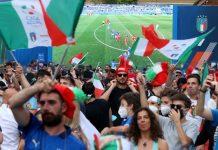 Museo del calcio