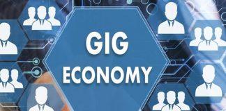 """G20: Italia chiederà regole severe per la """"gig economy"""""""