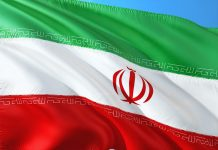Iran: oggi si vota