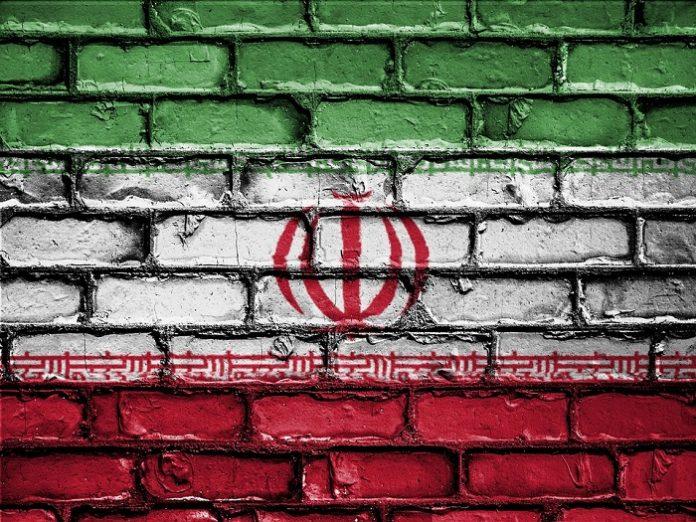 Elezioni iraniane